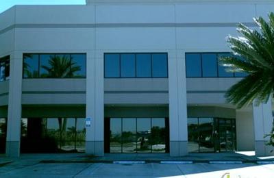 Interline Brands Inc - Jacksonville, FL