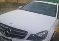 Hoehn Mercedes-Benz - Carlsbad, CA. C250 2015