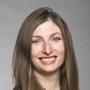 Marina Galli - RBC Wealth Management Financial Advisor