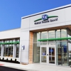 Fifth Third Bank & ATM