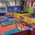 Cinti Gymnastics Acad