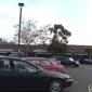 Petmarket - National City, CA