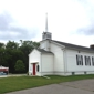 Four Towns United Methodist Church - Waterford, MI