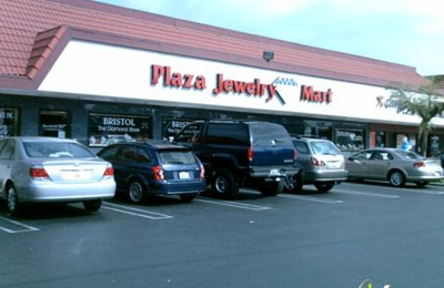 South Coast Jeweler - Santa Ana, CA