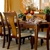Tennessee Wholesale Furniture