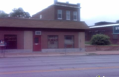 Taekwando Karate Club - Saint Louis, MO