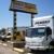 boomer autoplex / penske truck rental