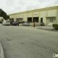 Anndex International Courier - Doral, FL