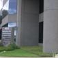 Craycroft McElroy Hendryx - Dallas, TX