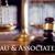 Juneau & Associates
