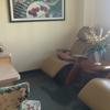 Treatment Centers XL