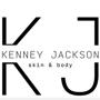 Kenney Jackson Skin & Body