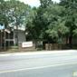 Legend Oaks - Tampa, FL