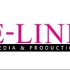 E-Line Media & Production