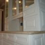 Everything Interior Painting & Woodworking - Williston, VT