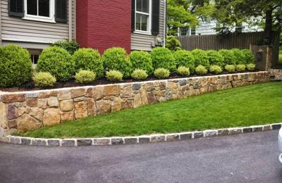 Pisani Contractors Inc - Morristown, NJ
