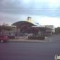 Sonic Drive-In - San Antonio, TX