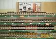 Hoover's Bulk Food Store - Versailles, MO