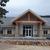 Ent Credit Union: Woodland Park Service Center