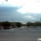 Sonora Quest Laboratories - Tempe, AZ