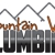 Mountain View Plumbing