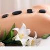 Gulf Coast Massage Inc
