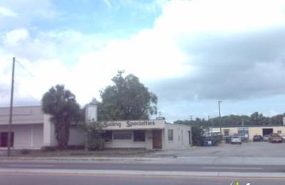 Joni's Pet Salon - Tampa, FL
