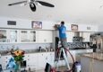 Take Air Duct & Carpet Cleaning Specialists LLC. - Houston, TX