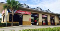 Valvoline Instant Oil Change - Apopka, FL