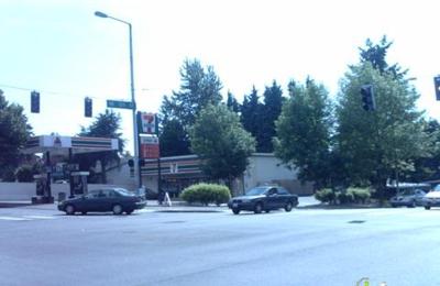 Citibank ATM - Seattle, WA