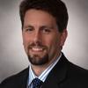 Dr. Michael John Schmidling, MD