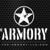 The Armory LLC