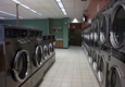 Top Shelf Laundromat and Wash-n-Fold - Williamsville, NY