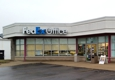 FedEx Office Print & Ship Center - Auburn Hills, MI