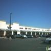 Northeast Baptist Women's Clinic