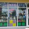 Los Cielos Abiertos Christian Bookstore (Libreria Cristiana)