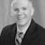 Edward Jones - Financial Advisor: Jody T Madding
