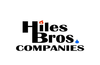 Hiles Brothers Plumbing Heating & Fuel Co - Summit Hill, PA
