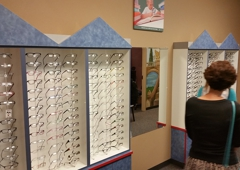 Adventure Dental, Vision & Orthodontics - Denver, CO