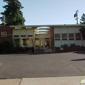 Sylvia C Tso DDS - Redwood City, CA