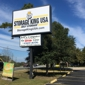 Storage King USA - Tallahassee, FL