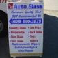 LYG Auto Glass - San Jose, CA