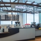 Greenbelt Marriott - Greenbelt, MD