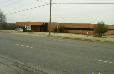 Draelos Metabolic Center - Edmond, OK