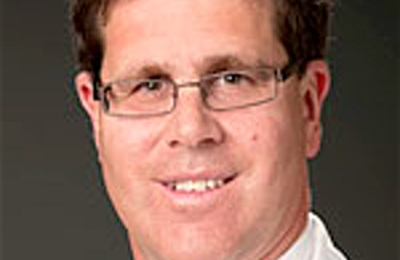 Dr. Mark A Lopatin, MD - Willow Grove, PA