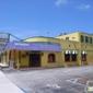 Tango's Grill & Pasta - Hollywood, FL