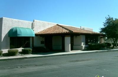 American Academy-Bereavement - Tucson, AZ