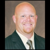 Craig Campbell - State Farm Insurance Agent