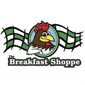 Breakfast Shoppe - Severna Park, MD