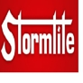 Stormtite Aluminum - Watertown, MA
